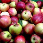 Mărul și beneficiile magnifice ale utilizării lui