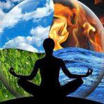 Conştientizarea potenţelor divine din Sine