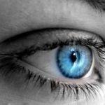 Exerciţii pentru îmbunătăţirea vederii