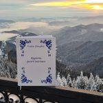 Regăsirea puterii interioare – curs nou pe 20.02.2021 – la Brașov