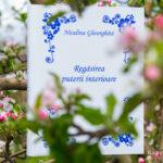 Regăsirea puterii interioare – curs nou la Brașov