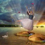 ARMONIA – Primul pas spre fericire