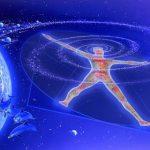 Explicații ale fizicii cuantice despre mintea noastră măreață