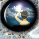 DISCERNAMANTUL – cheia linistii sufletesti