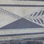 Spicul de grâu – simbolul bogăției