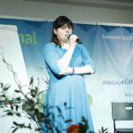 Conferință Brașov 26.03.2016